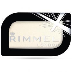 Rimmel Magnif`eyes mono 012 Q-Jump cień do powiek