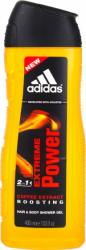 Adidas żel pod prysznic Men Extreme Power 400ml