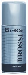 Bi-es dezodorant męski Brossi 150ml