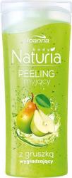 Joanna Naturia peeling myjący do ciała gruszka 100ml