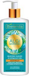 Bielenda Algi Morskie olejek do ciała odżywczy 200ml