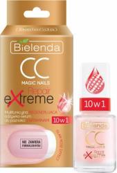 Bielenda CC Magic Nails Repair Extreme regenerująca odżywka do paznokci