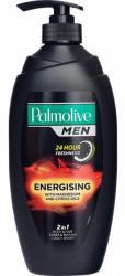 Palmolive żel pod prysznic 750ml MEN Energising