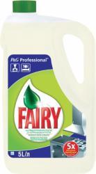 Fairy Professional środek do czyszczenia tłustych powierzchni 5L