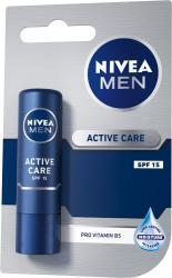 Nivea MEN pomadka ochronna Active Care