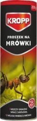 Kropp proszek na mrówki 250g
