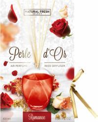 Perle d'Or odświeżacz powietrza Romance