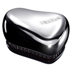 Tangle Teezer Compact Styler szczotka do włosów Starlet