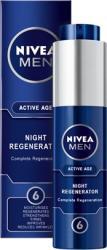 Nivea Men Active Age krem na noc 50ml
