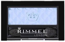 Rimmel Glam'Eyes mono 330 Azure cienie do powiek pojedyńcze