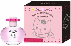 Angel Cat Sugar Candy woda perfumowana 50ml