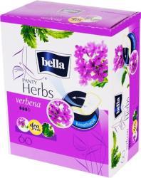 Bella wkładki do higieny intymnej Herbs kwiaty werbeny 60 szt.