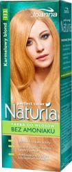 Joanna Naturia Perfect farba 113 Karmelowy Blond