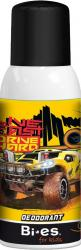 Bi-es Hot Wheels dezodorant Land Cruiser 100ml