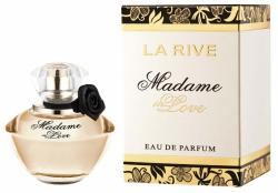La Rive woda perfumowana Madame in Love 90ml