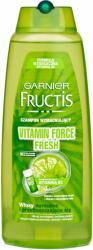 Fructis szampon Vitamin Force Fresh 400ml
