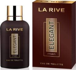 La Rive woda toaletowa Elegant Man 90ml