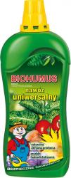Agrecol nawóz uniwersalny Biohumus Super Forte 1,2L