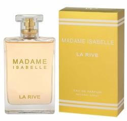 La Rive woda perfumowana Madame Isabelle 90ml