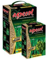 Agrecol nasiona traw miejsca mocno zacienione Shadow 5kg