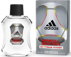 Adidas płyn po goleniu Extreme Power 100ml