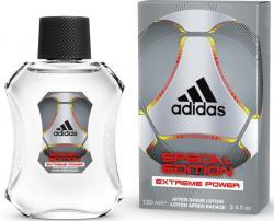 Adidas płyn po goleniu Extreme Power 100ml