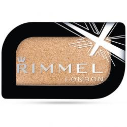 Rimmel Magnif`eyes mono 001 Gold Record cień do powiek