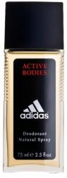 Adidas DNS Active Bodies 75ml
