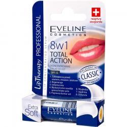 Eveline pomadka ochronna 8w1 Classic