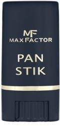 Max Factor Pan Stik podkład w sztyfcie 60 Deep Olive