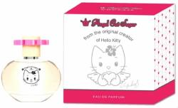 Angel Cat Sugar Cocktail woda perfumowana 50ml