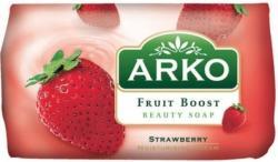 Arko owocowe mydło 90g truskawka