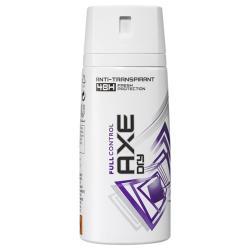 AXE dezodorant antyperspirant Full Control 150ml