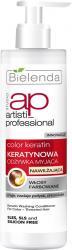 Bielenda Artisti Professional Color odżywka myjąca 250ml