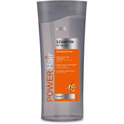 Joanna Power Hair szampon dla mężczyzn z guaraną 200ml