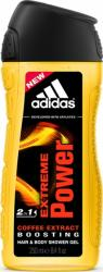 Adidas żel pod prysznic Men Extreme Power 250ml