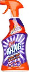 Cillit Bang 750ml spray KAMIEŃ - BRUD