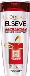 Elseve szampon do włosów Total Repair 5 400ml