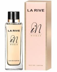 La Rive woda perfumowana In Woman 90ml