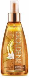 Bielenda Golden Oils dwufazowy, złoty eliksir do ciała 150ml