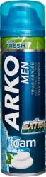 Arko MEN pianka do golenia 200ml Extra Fresh