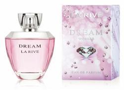 La Rive woda perfumowana Dream 100ml
