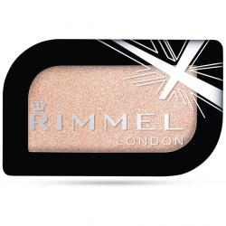 Rimmel Magnif`eyes mono 005 Superstar Sparkle cień do powiek