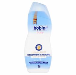 Bobini Baby 750ml koncentrat do płukania Ultra Sensitive