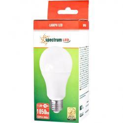 Spectrum LED żarówka E27 11,5W (odpowiednik 75W)