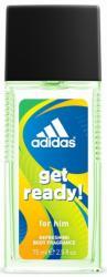 Adidas DNS Get Ready 75ml