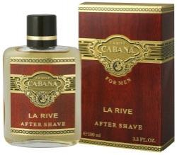 La Rive płyn po goleniu Cabana 100ml