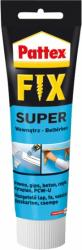 Pattex FIX Super klej montażowy 50g
