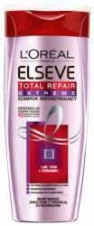 Elseve szampon do włosów Total Repair Extreme 400ml