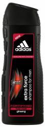 Adidas szampon Extra Force 400ml